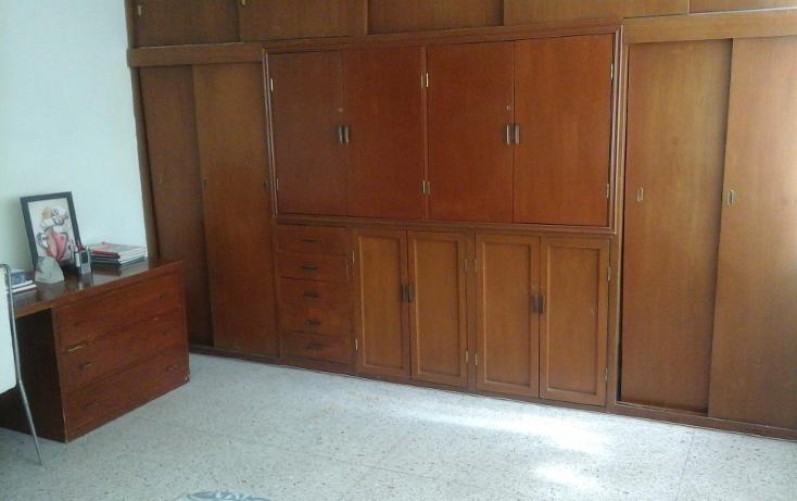 Foto de casa en venta en  , lindavista norte, gustavo a. madero, distrito federal, 946811 No. 13