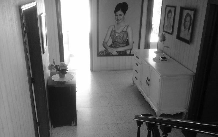 Foto de casa en venta en  , lindavista norte, gustavo a. madero, distrito federal, 946811 No. 15