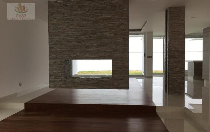Foto de casa en venta en  , lindavista norte, gustavo a. madero, distrito federal, 965509 No. 02