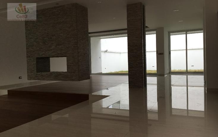 Foto de casa en venta en  , lindavista norte, gustavo a. madero, distrito federal, 965509 No. 06