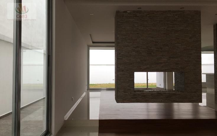 Foto de casa en venta en  , lindavista norte, gustavo a. madero, distrito federal, 965509 No. 09