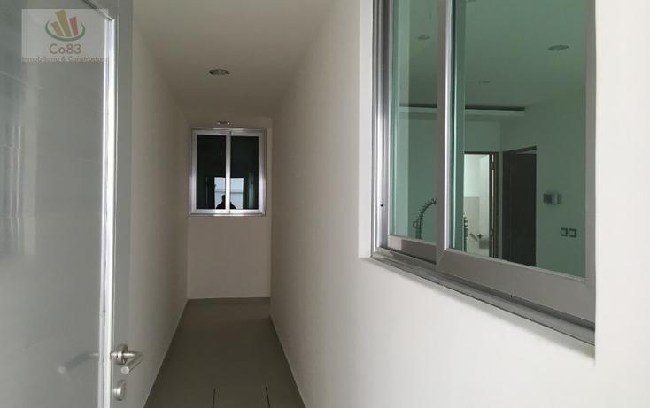 Foto de casa en venta en  , lindavista norte, gustavo a. madero, distrito federal, 965509 No. 13