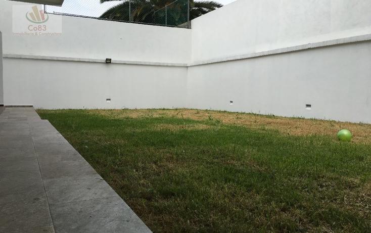 Foto de casa en venta en  , lindavista norte, gustavo a. madero, distrito federal, 965509 No. 15