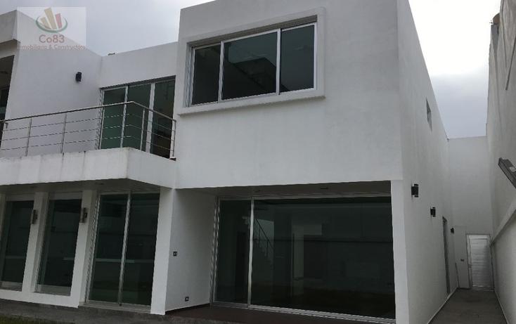 Foto de casa en venta en  , lindavista norte, gustavo a. madero, distrito federal, 965509 No. 16