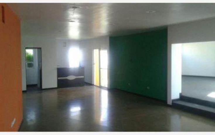 Foto de oficina en renta en lindavista, nueva lindavista, guadalupe, nuevo león, 1437467 no 01