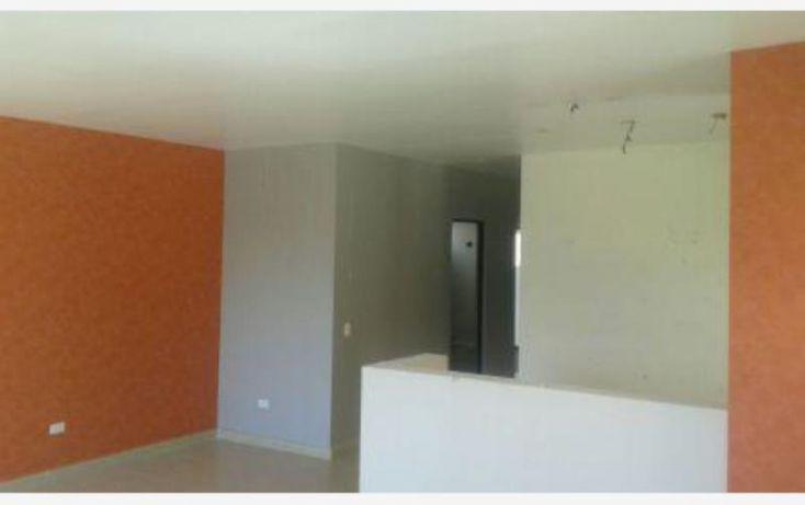 Foto de oficina en renta en lindavista, nueva lindavista, guadalupe, nuevo león, 1437467 no 03