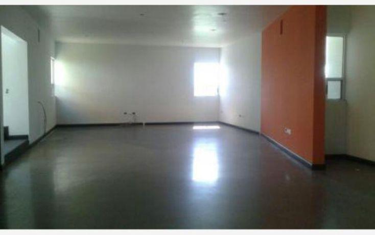 Foto de oficina en renta en lindavista, nueva lindavista, guadalupe, nuevo león, 1437467 no 06