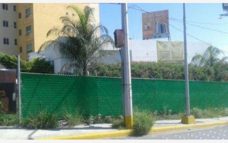 Foto de oficina en renta en lindavista, nueva lindavista, guadalupe, nuevo león, 1437467 no 07