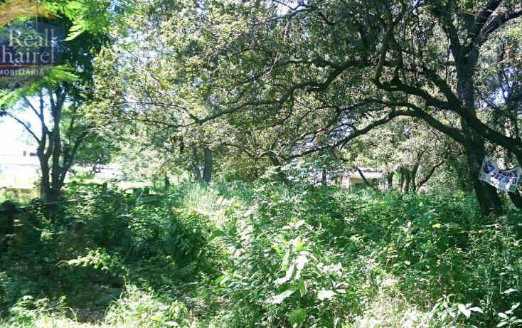 Foto de terreno habitacional en venta en, lindavista, pueblo viejo, veracruz, 1370619 no 01