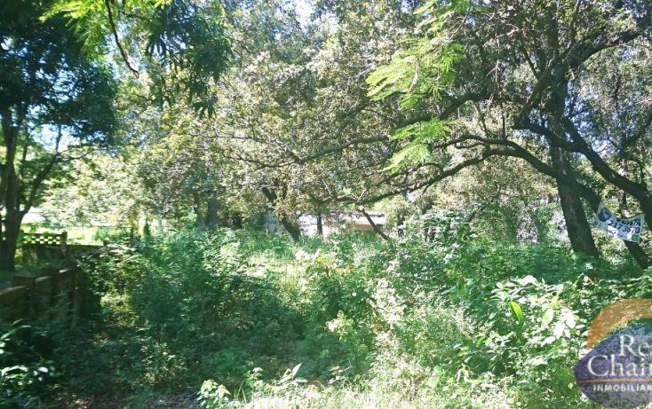 Foto de terreno habitacional en venta en, lindavista, pueblo viejo, veracruz, 1370619 no 02