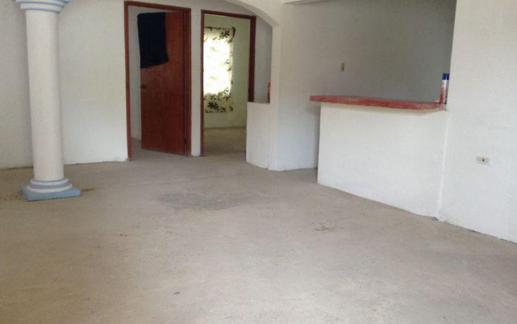 Foto de casa en venta en, lindavista, pueblo viejo, veracruz, 2001668 no 03