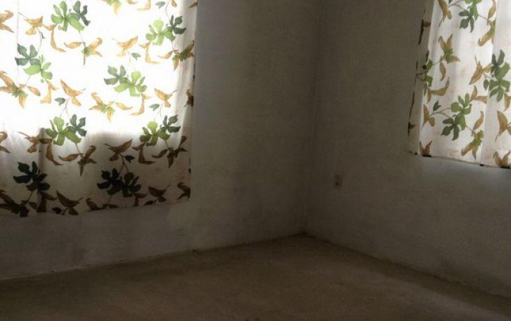 Foto de casa en venta en, lindavista, pueblo viejo, veracruz, 2001668 no 04