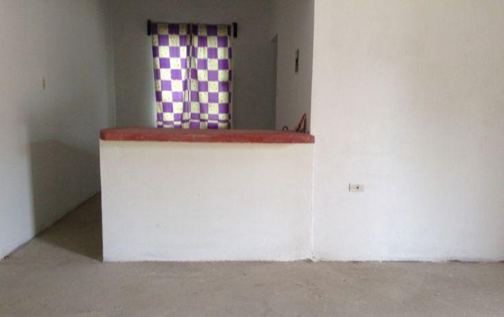 Foto de casa en venta en, lindavista, pueblo viejo, veracruz, 2001668 no 05