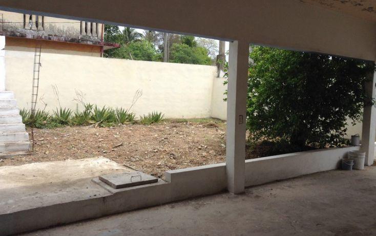 Foto de casa en venta en, lindavista, pueblo viejo, veracruz, 2001668 no 06