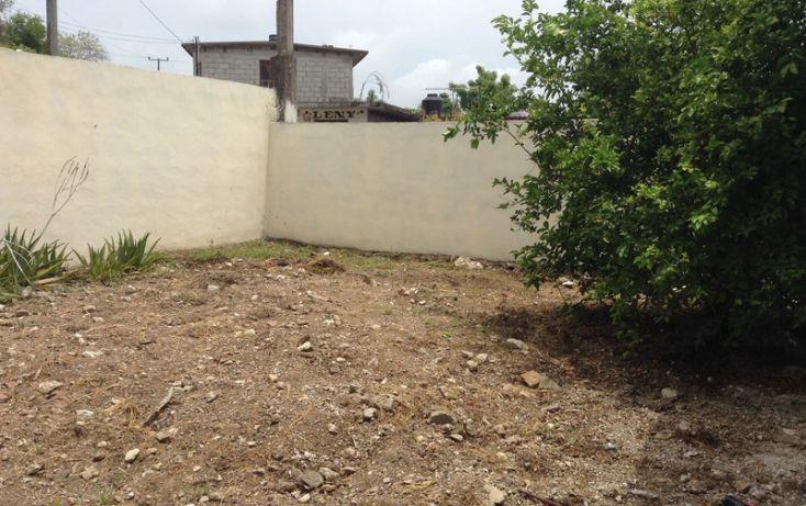 Foto de casa en venta en, lindavista, pueblo viejo, veracruz, 2001668 no 07
