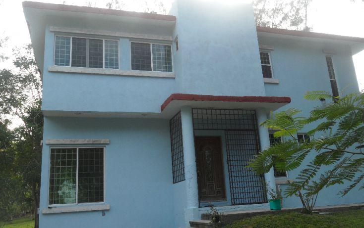 Foto de casa en venta en, lindavista, pueblo viejo, veracruz, 945651 no 02