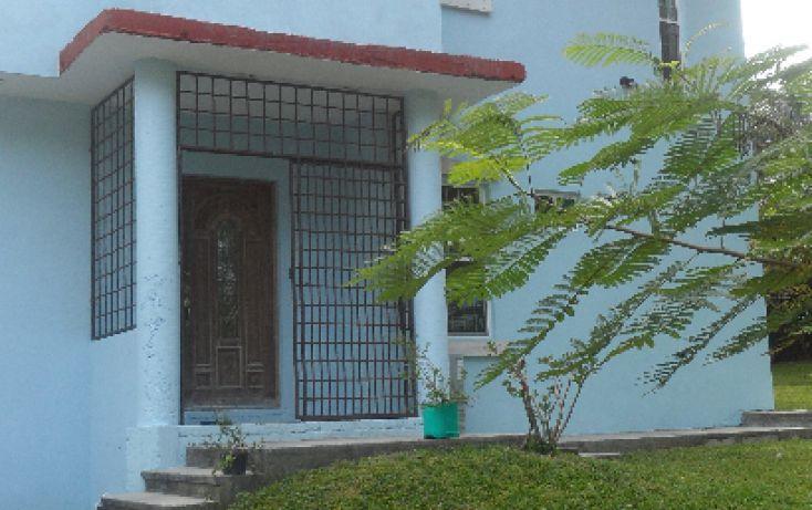 Foto de casa en venta en, lindavista, pueblo viejo, veracruz, 945651 no 04