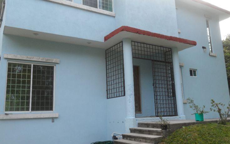 Foto de casa en venta en, lindavista, pueblo viejo, veracruz, 945651 no 05