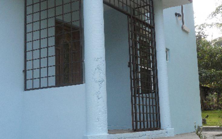 Foto de casa en venta en, lindavista, pueblo viejo, veracruz, 945651 no 06