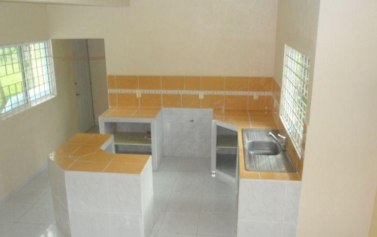 Foto de casa en venta en, lindavista, pueblo viejo, veracruz, 945651 no 07