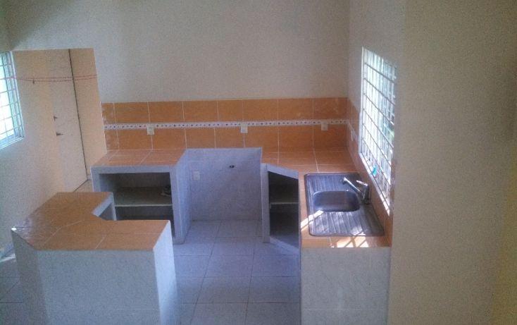 Foto de casa en venta en, lindavista, pueblo viejo, veracruz, 945651 no 08