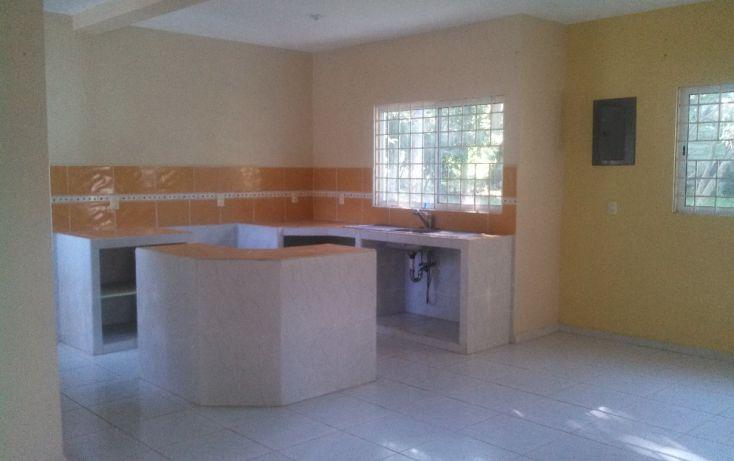 Foto de casa en venta en, lindavista, pueblo viejo, veracruz, 945651 no 09
