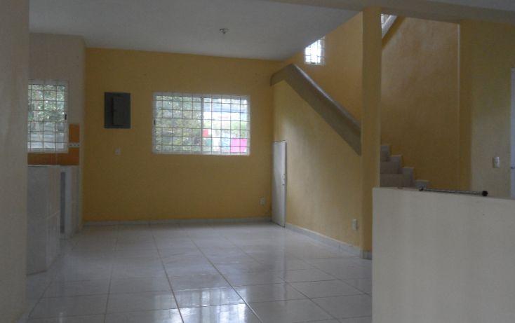 Foto de casa en venta en, lindavista, pueblo viejo, veracruz, 945651 no 10