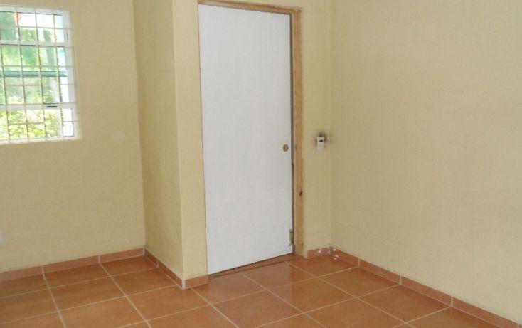 Foto de casa en venta en, lindavista, pueblo viejo, veracruz, 945651 no 12