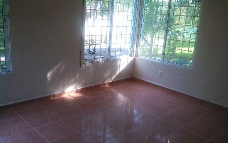 Foto de casa en venta en, lindavista, pueblo viejo, veracruz, 945651 no 13