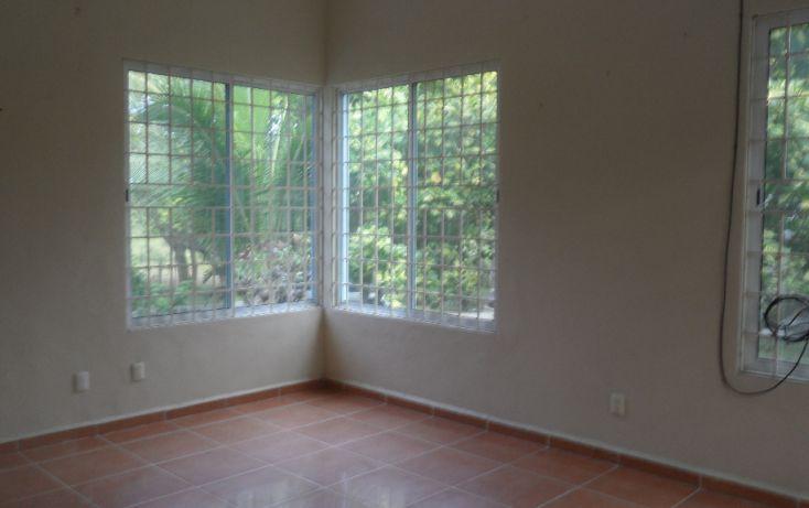 Foto de casa en venta en, lindavista, pueblo viejo, veracruz, 945651 no 15