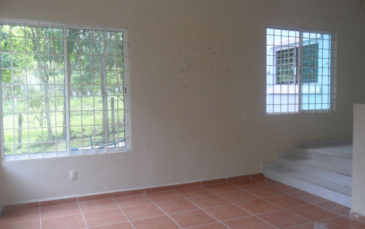 Foto de casa en venta en, lindavista, pueblo viejo, veracruz, 945651 no 16