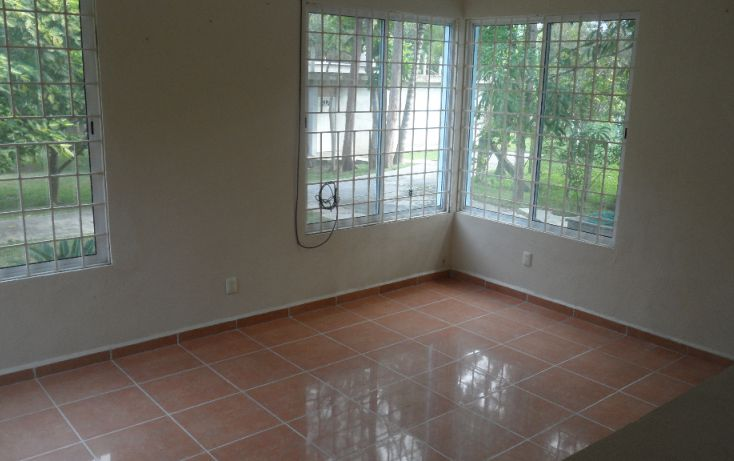 Foto de casa en venta en, lindavista, pueblo viejo, veracruz, 945651 no 17