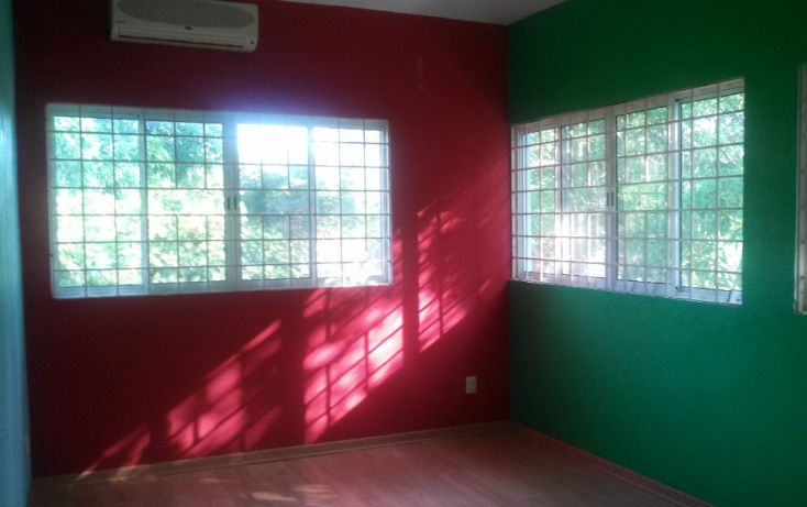 Foto de casa en venta en, lindavista, pueblo viejo, veracruz, 945651 no 18