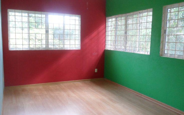 Foto de casa en venta en, lindavista, pueblo viejo, veracruz, 945651 no 19