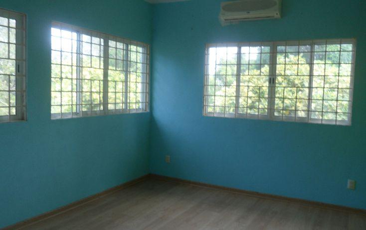 Foto de casa en venta en, lindavista, pueblo viejo, veracruz, 945651 no 20
