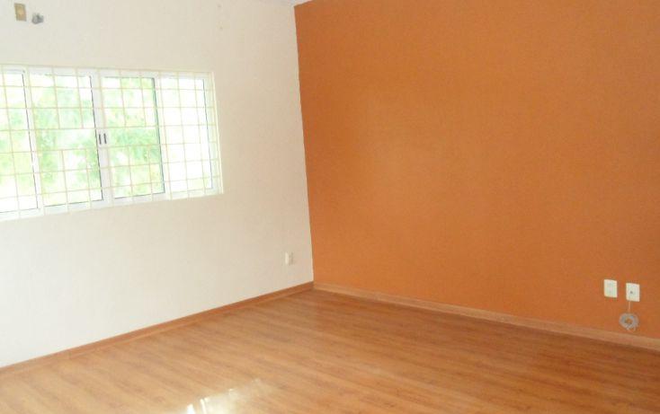 Foto de casa en venta en, lindavista, pueblo viejo, veracruz, 945651 no 21