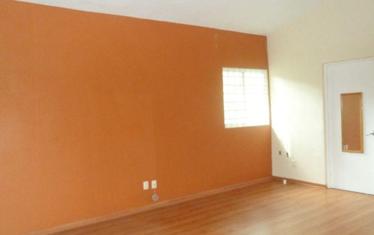 Foto de casa en venta en, lindavista, pueblo viejo, veracruz, 945651 no 22