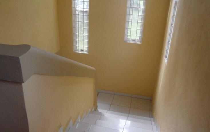 Foto de casa en venta en, lindavista, pueblo viejo, veracruz, 945651 no 23