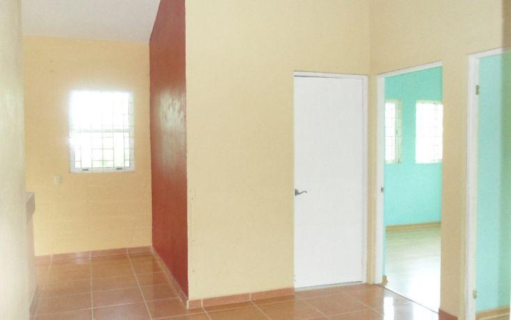 Foto de casa en venta en, lindavista, pueblo viejo, veracruz, 945651 no 24