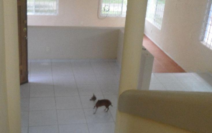 Foto de casa en venta en, lindavista, pueblo viejo, veracruz, 945651 no 25