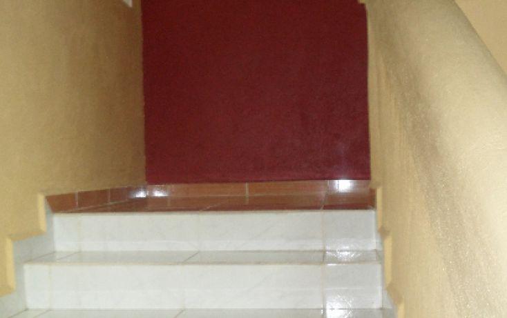 Foto de casa en venta en, lindavista, pueblo viejo, veracruz, 945651 no 26