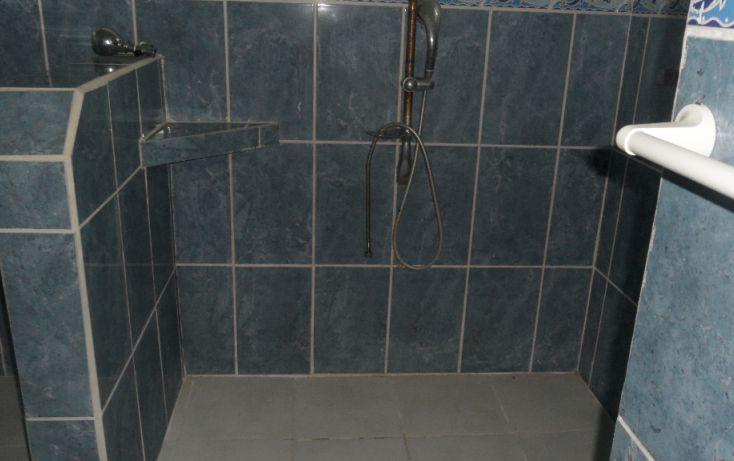 Foto de casa en venta en, lindavista, pueblo viejo, veracruz, 945651 no 29