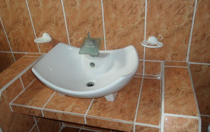 Foto de casa en venta en, lindavista, pueblo viejo, veracruz, 945651 no 31