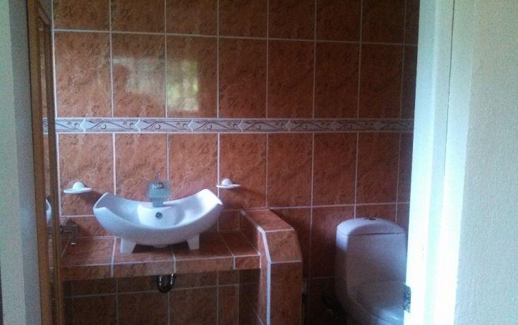 Foto de casa en venta en, lindavista, pueblo viejo, veracruz, 945651 no 32