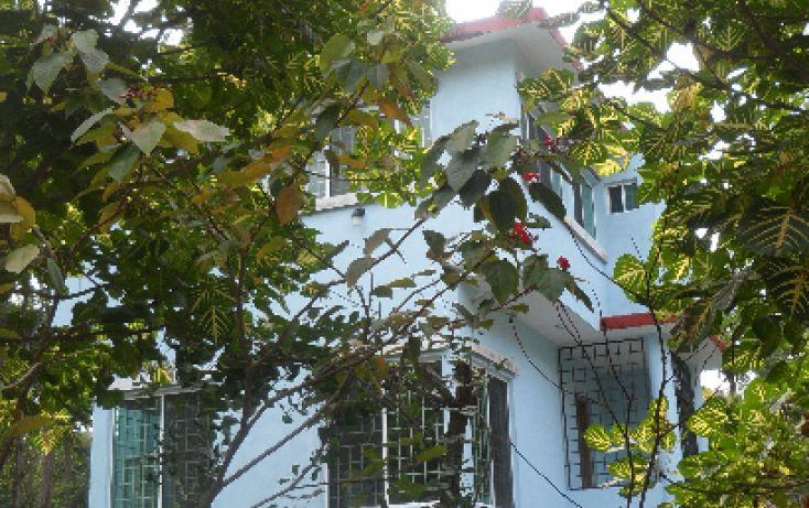 Foto de casa en venta en, lindavista, pueblo viejo, veracruz, 945651 no 34