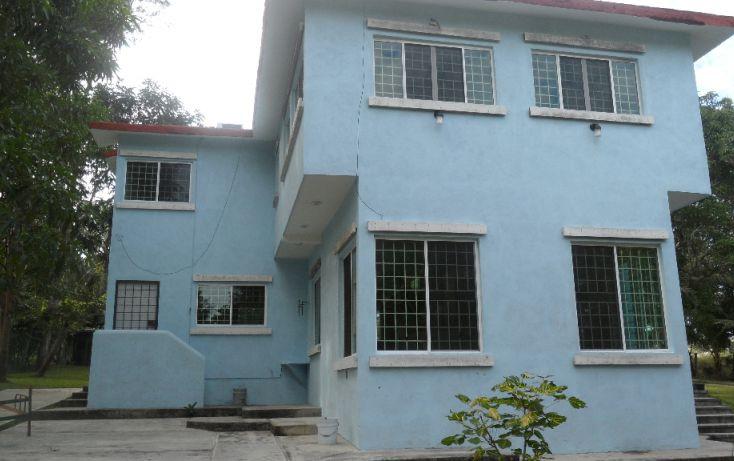 Foto de casa en venta en, lindavista, pueblo viejo, veracruz, 945651 no 35