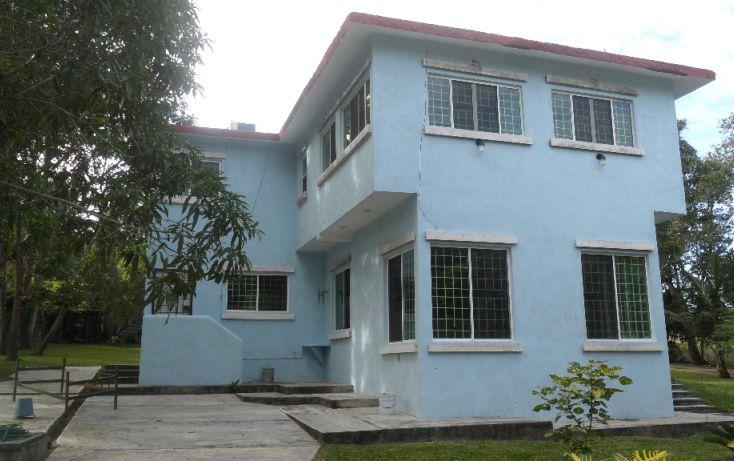 Foto de casa en venta en, lindavista, pueblo viejo, veracruz, 945651 no 36