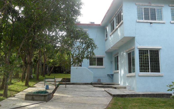 Foto de casa en venta en, lindavista, pueblo viejo, veracruz, 945651 no 37