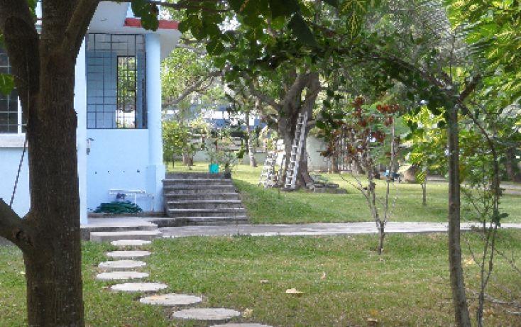 Foto de casa en venta en, lindavista, pueblo viejo, veracruz, 945651 no 38
