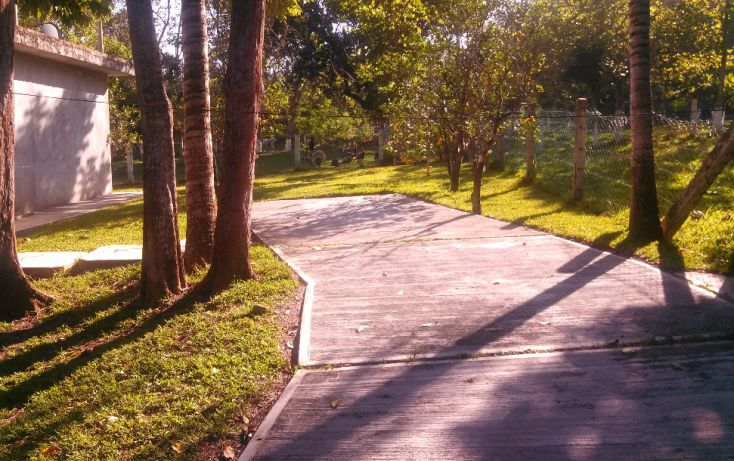 Foto de casa en venta en, lindavista, pueblo viejo, veracruz, 945651 no 40